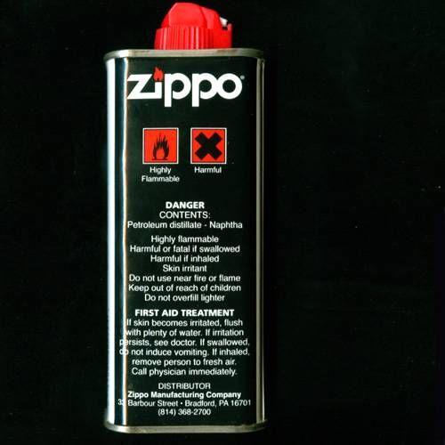 金屬打火機、菸盒彩印