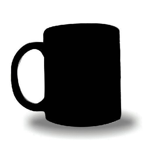 客製 馬克杯 環保杯 玻璃杯