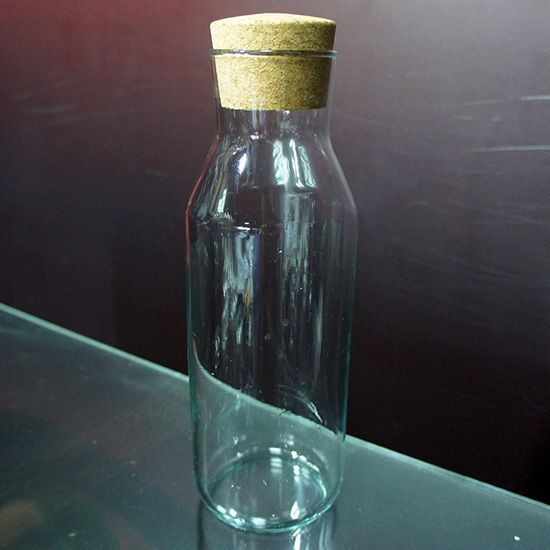 雷射雕刻玻璃杯