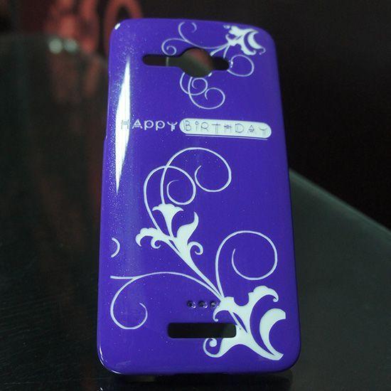 手機殼、皮套 彩印 雕刻
