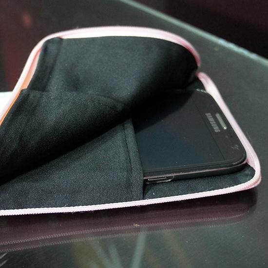 手機 3C 周邊商品