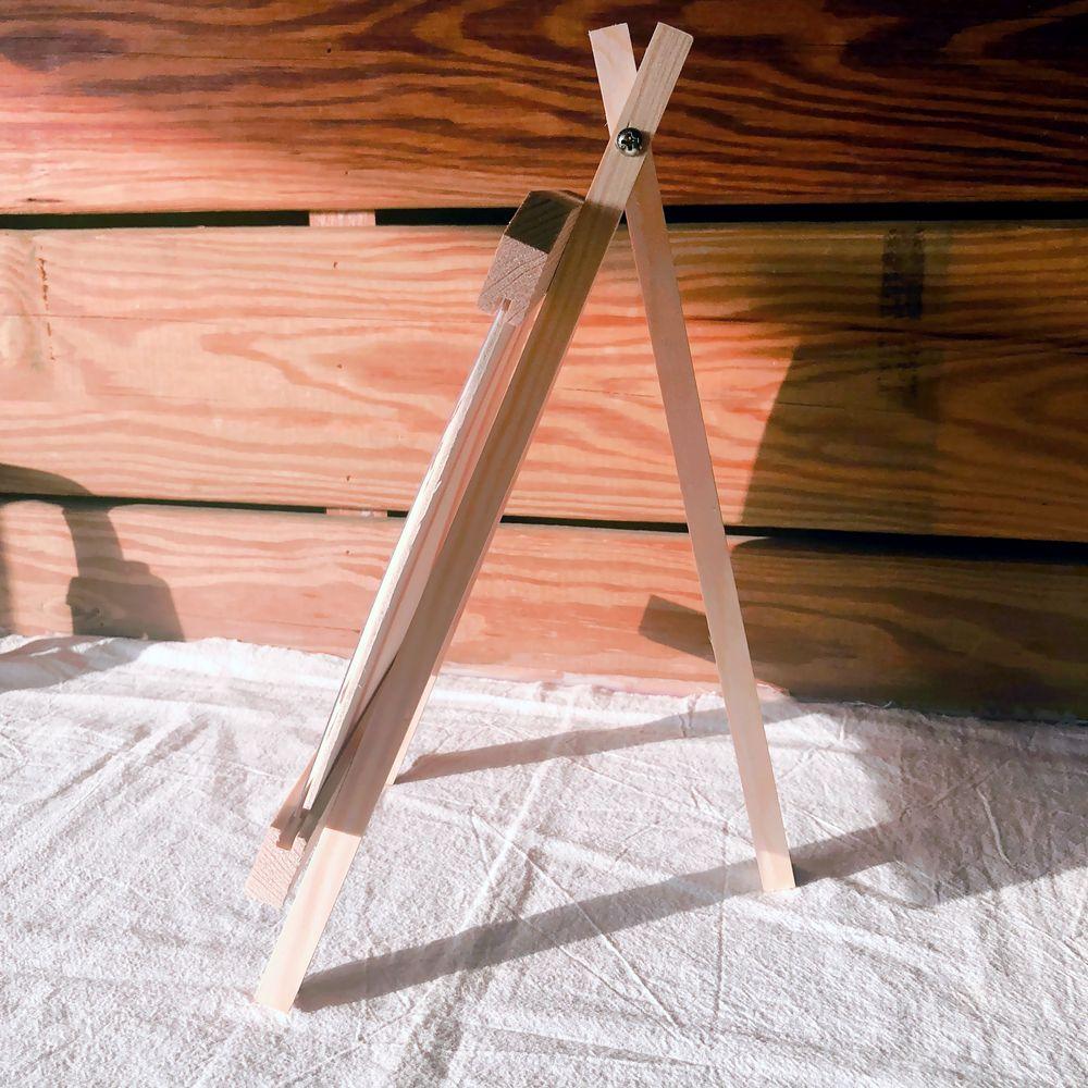 客製木刻畫