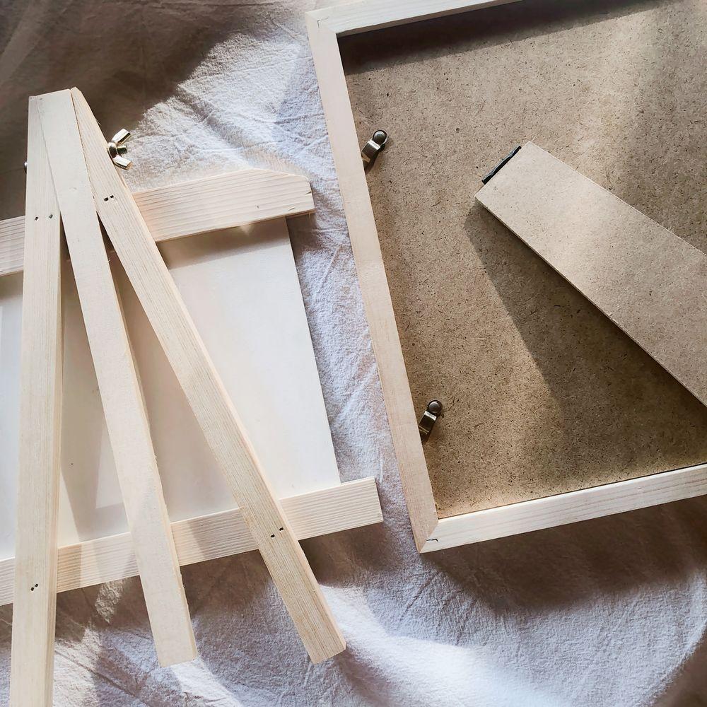 客製原木商品